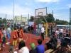 Festyn 5 lat integracji w Szkole Podstawowej nr 3 2012