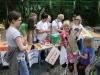 Festyn ekologiczny 2011