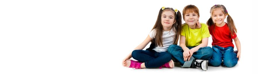Towarzystwo Przyjaciół Dzieci w Chojnicach