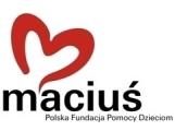 Polska Fundacja Pomocy Dzieciom Maciuś