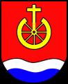 Gminny Ośrodek Pomocy Społecznej Konarzyny