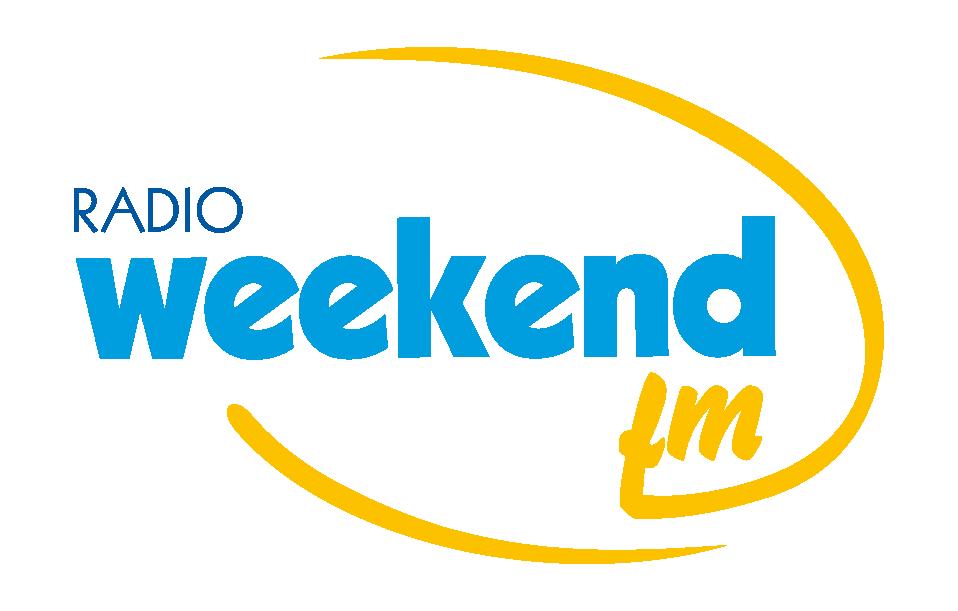 radio - logo